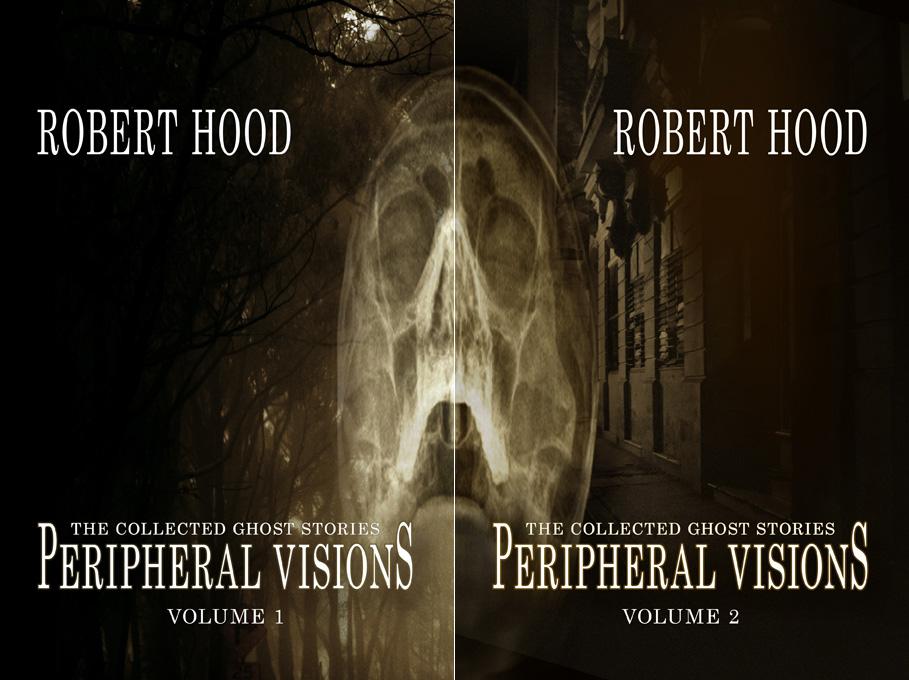 PV-TPB-covers-both