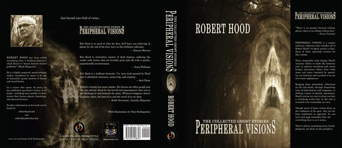 Perpheral VisionsDFINALcover